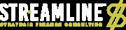Streamline Finance Logo