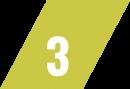 Asset 8@4x